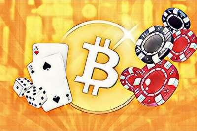 1545302744_kazino-s-bezdepozitnym-bonusom