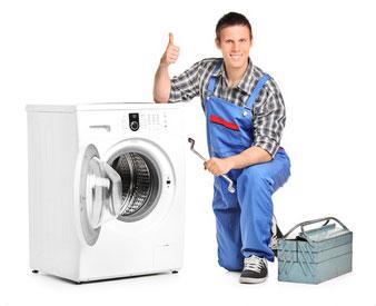 Сколько стоит ремонт стиральной машины в Киеве